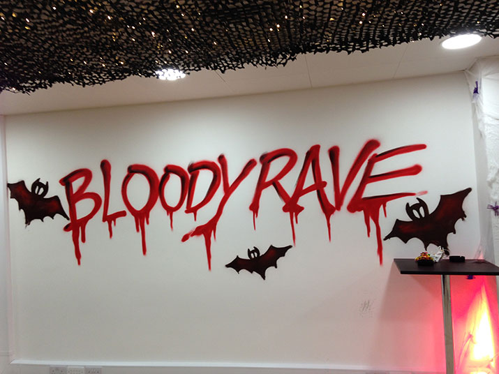 evento-fiesta-bloody-rave-6