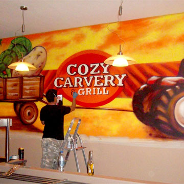 graffiti-cozy-carvery