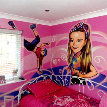 graffiti-india-bedroom-featured-image
